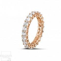 2-30-caraat-diamanten-trouwtrouwring-in-rood-goud