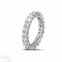2-30-caraat-diamanten-trouwtrouwring-in-wit-goud
