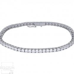 4-41-caraat-diamanten-tennisarmband-in-wit-goud (2)