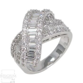 Buy Diamond Rings Online Belgium Flawless World Wide Shipping
