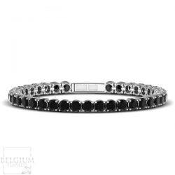 bl-tennis-bracelet1